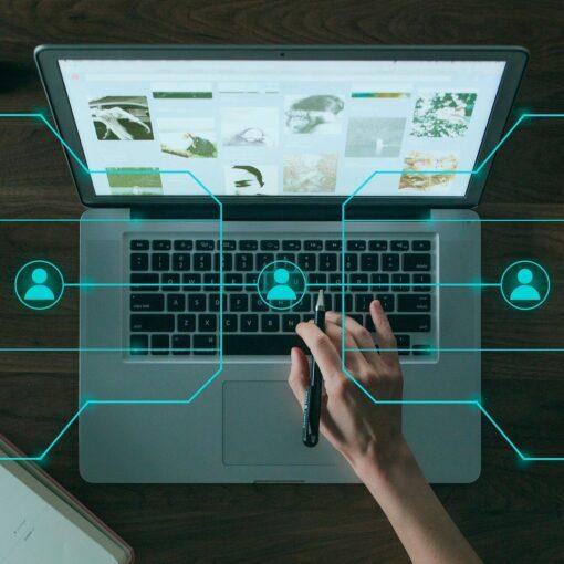 Online Social Engineering