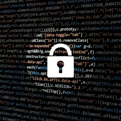Phishing Scam Security